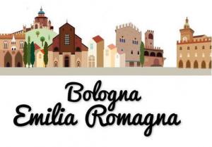 UIL Scuola Bologna – Emilia Romagna: E' Serafino Veltri il nuovo Segretario Regionale