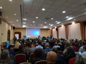 Attivo interregionale UIL Scuola – Bologna 10 ottobre