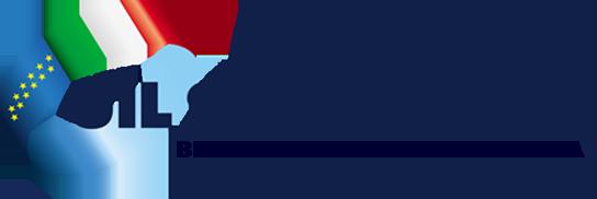 NASPI 2020: SERVIZIO PATRONATO ITAL UIL PER LA DISOCCUPAZIONE