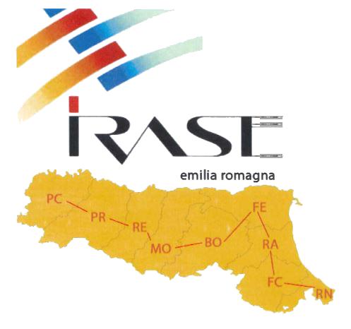 IRASE Emilia Romagna | Proposte formative mese di Settembre nuovo calendario corsi