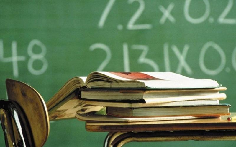 GPS / Elenchi aggiuntivi graduatorie provinciali di istituto: presentata la bozza di recreto
