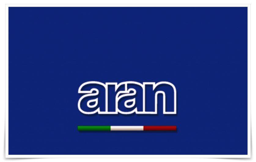 ARAN | Sciopero: accordo sulle modalità e i criteri da adottare. Cosa è previsto per la scuola.