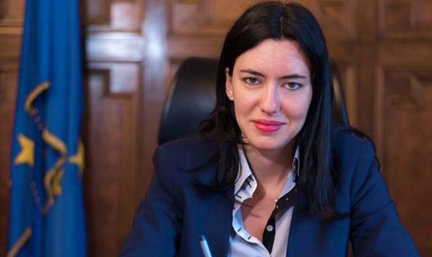 Turi: il ministro ha improvvisa nostalgia della Legge 107?