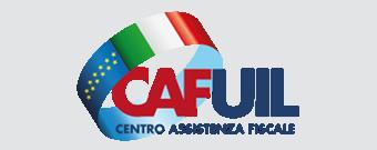 CONVENZIONE CAF UIL – FEDERAZIONE UIL SCUOLA RUA DI BOLOGNA 730/2021