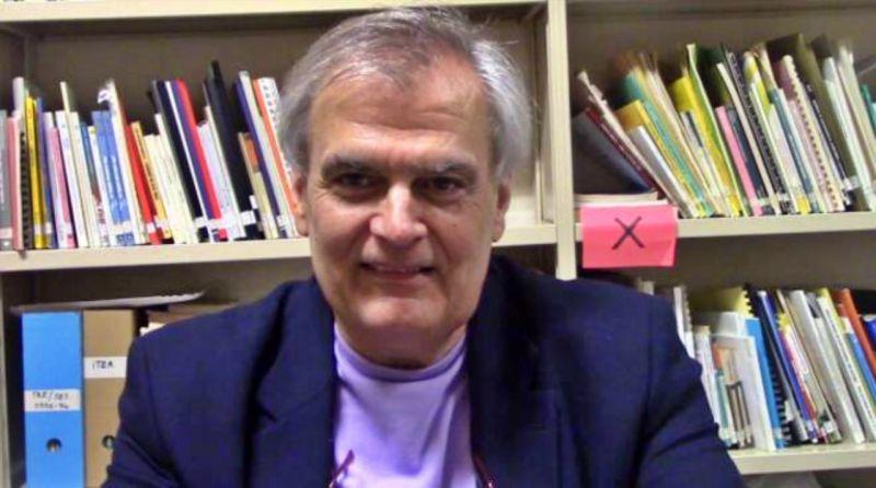 La Uil Scuola Emilia Romagna piange la scomparsa del dott. Giancarlo Cerini
