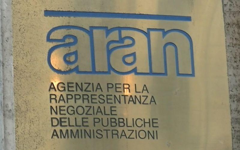 CONTRATTI | ARAN / Siglato l'accordo quadro per i comparti di contrattazione