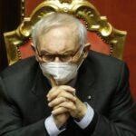 GOVERNO | Turi: Bianchi ci prova ma non convince
