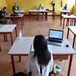 Protocollo d'Intesa per gli esami di Stato 2020/2021