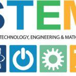 CONCORSO STEM: verso il 15 giugno la pubblicazione del bando. Le prove i primi di luglio
