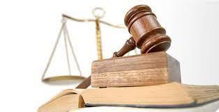 Ricorso ESCLUSIONE CONCORSO STRAORDINARIO Decreto 510/2020