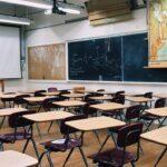 FORMAZIONE | 25 ore di formazione sul sostegno: totale confusione nelle scuole